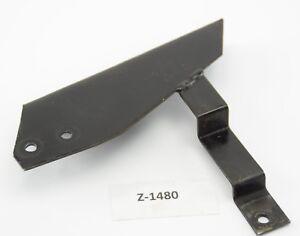Yamaha-TT-600-36A-Bj-84-Kettenschutz