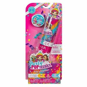 Party-Popteenies-Double-Pack-Surprise-Poppers-Girls-Doll-Toys-Gift-For-Kids-AU