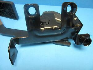 NEW Accelerator Pedal /& Position Sensor for Ford OEM# 1C3Z9F836BA SUPER DUTY