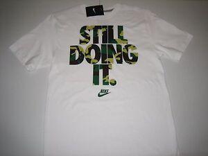 Hundimiento Circular Pensativo  Nike