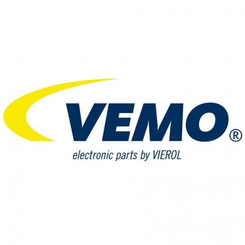 VEMO Klopfsensor 62 35 619 für OPEL