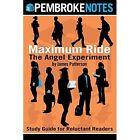 MAXIMUM Ride Pembroke Notes Dog Ear Paperback / Softback 9781457528583