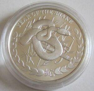 Somaliland-1000-Shillings-2013-Lunar-Schlange-1-Oz-Silber