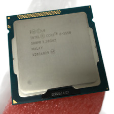 BX80637E31230V2 INTEL XEON E3-1230V2 3.30GHz 8MB QUAD CORES 5 GT//s 69W PROCESSOR