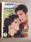 DARLING Fotoromanzo n°245 1987 ed. Lancio [G579]