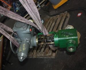 image is loading rotork-type-11a-electric-actuator-wiring-diagram-2220-