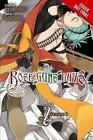 Rose Guns Days Season 1, Vol. 2 by Ryukishi07 (Paperback, 2015)