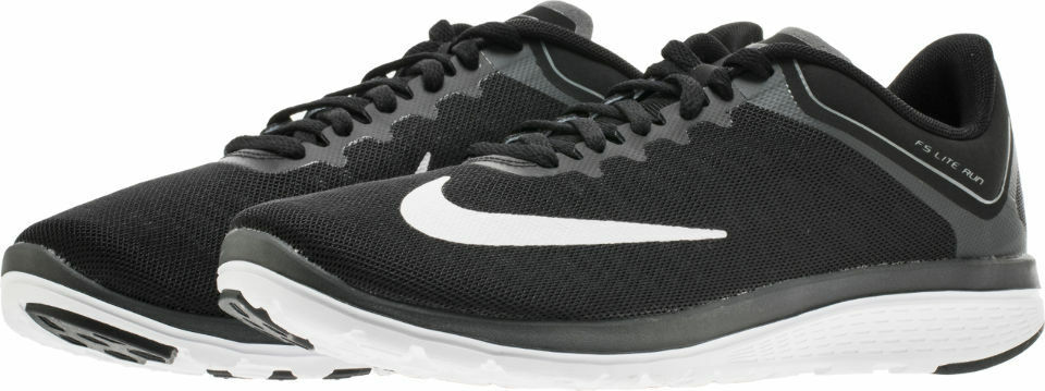 Nike FS Lite Run 4 Mens Running shoes (D) (002)   BUY NOW