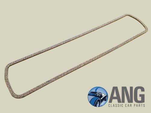 Austin Healey 100//6 3000 BN4-BJ8 Cache-Culbuteur Bouchon Joint GEG418