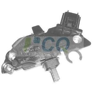 Generatorregler CQ CQ1010109