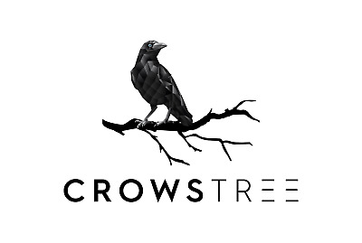 Crowstree