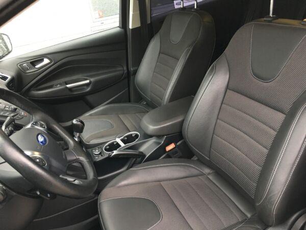 Ford Kuga 1,5 SCTi 150 Titanium - billede 5