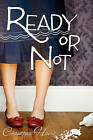 Ready or Not by Chautona Havig (Paperback / softback, 2010)