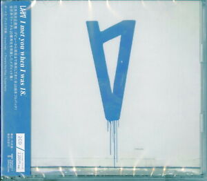 LAUV-I-MET-YOU-WHEN-I-WAS-18-JAPAN-2-CD-E78