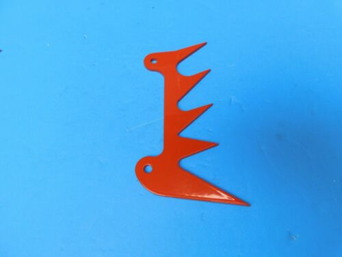 DOG SPIKE SET FITS STIHL CHAINSAW 024 026 028  038 042 048  AND MORE