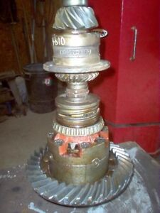 FORD-4610-OEM-DIFFERENTIAL-ASSEMBLY-RING-GEAR-AND-PINON