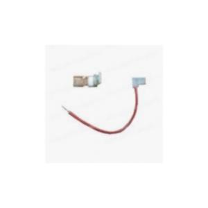 Bosch Junkers Zündsperre 87071010020/allumage Verrouillage Device/inflammateurs Verrou-afficher Le Titre D'origine