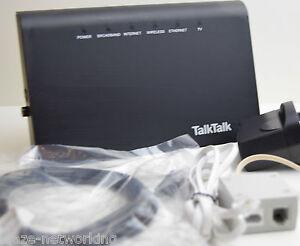 Talktalk huawei hg533 adsl2