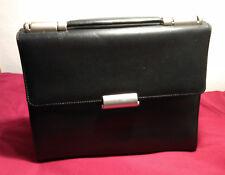 shoulder borsa Hera Mandarina manotracolla hand bag withwithout Duck strap a TJcFK3l1