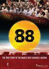 88 (DVD, 2014)