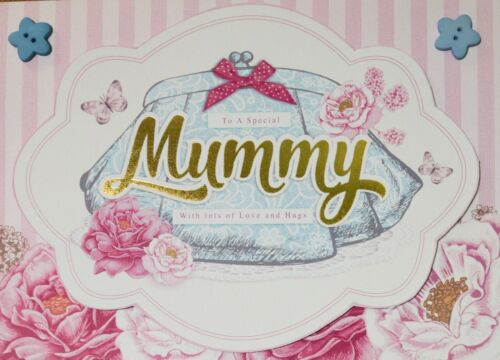 Home Furniture Diy With Love Special Mom Handmade Mother Birthday Cards Mother S Day Mum Kisetsu System Co Jp