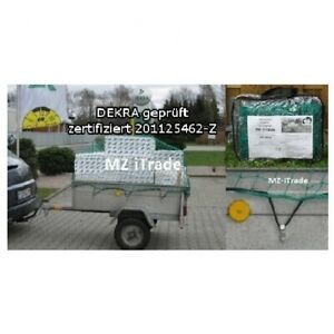 Anhaengernetz-Containernetz-Netz-Dekra-geprueft-215-x-165-2-15-x-1-65-MW-45-mm-NEU