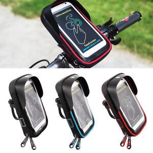 Cas-impermeable-sac-support-telephone-portable-de-scooter-moto-pour-iphone