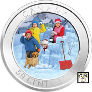 2018-039-Snowball-Fight-039-Lenticular-50-Cent-Coin-18609