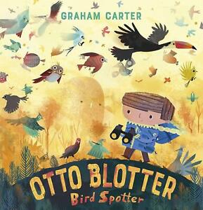 Otto-Blotter-Bird-Spotter-by-Graham-Carter