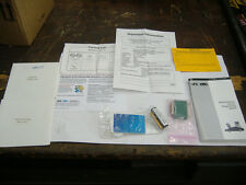 OTC GM Reprogramming Software for Genisys Scan Tool ( OTC # 3421-17 )