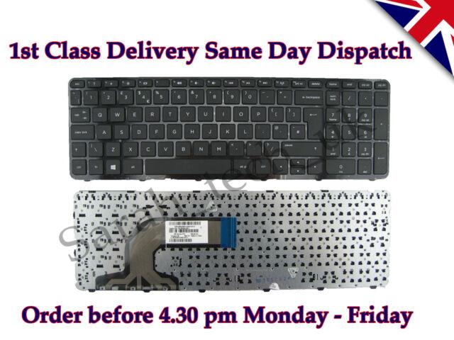 Azerty Keyboard Fr hp Pavillion Dv7-4000 Lx9 Aelx9f00210 9z.n4duq.00f 608558-051