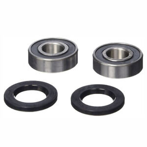 Like New Pivot Works Rear Wheel Bearing Upgrade Kit Replacement Bearings for KTM