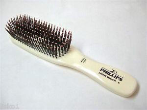 Phillips-Light-Touch-6-Hair-Brush