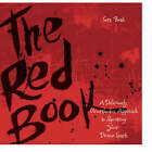 The Red Book: A Deliciously Unorthodox Approach to Igniting Your Divine Spark by Sera Beak (Paperback, 2006)