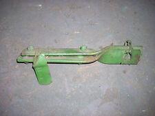 John Deere Tractor Bundle Assembly Brackets Ba15215