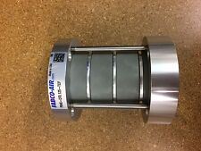 Fabco-Air Pneumatic Cylinder PB46-CF0.125-TCF 1/8 INCH STROKE