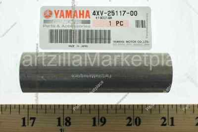 Yamaha 4XV-25317-00-00 SPACER  BEARING