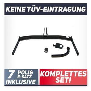 Seat-Ibiza-III-6L-3-5-Tuer-Fliessheck-02-08-Anhaengerkupplung-starr-E-Satz-7p