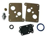 Briggs & Stratton 494625 Carburetor Overhaul Kit