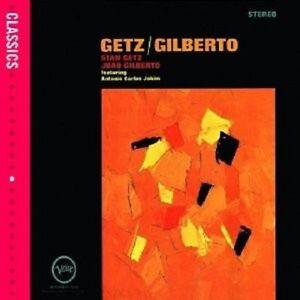 Stan-Getz-amp-Joao-Gilberto-034-GETZ-Gilberto-034-CD-NUOVO