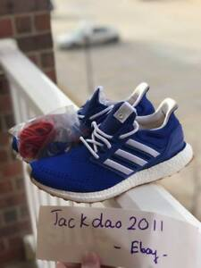buy popular 25d23 3681e Details about Adidas Consortium Ultra Boost 1.0 x Engineered Garments  BC0949, Size 9