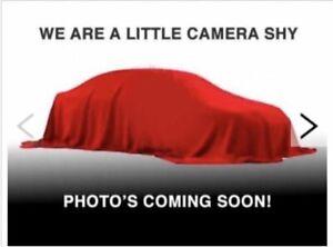 2009 Dodge Ram 1500 4X4 QUADCAB SLT Accident Free,  Bluetooth,