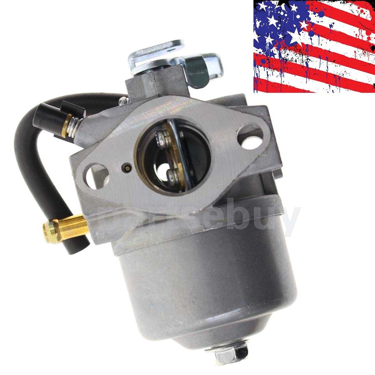 Nuevo Cocheburador reemplazar John Deere LX178 Motor CocheB   AM122614