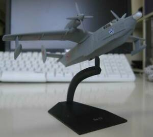 Brand-New-1-144-the-Soviet-Union-Be12-Water-Bomber-High-Imitation-3D-Alloy-Model