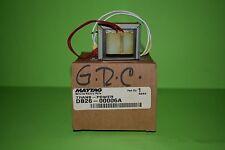 Trans-Power DB26-00006A