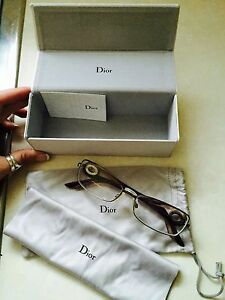 CHRISTIAN-DIOR-GLASSES-FRAMES