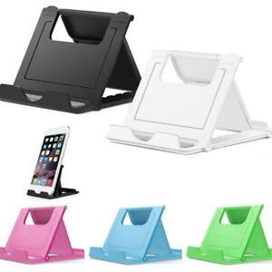 Creative-Desktop-Stand-Desk-Mount-Holder-Cradle-For-Cell-Phone-Tablet-iPad-GPS