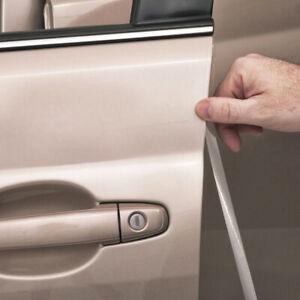 5M-Car-Bumper-Hood-Door-Edge-Guard-Protector-Film-Scratch-Sticker-Accessories