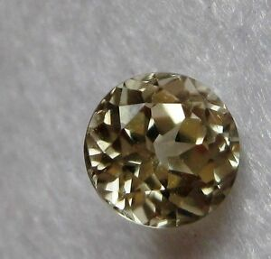 6mm-Round-Genuine-Color-Change-Zultanite-1-07-carats-EC-Eye-Clean-flawless
