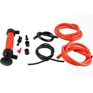Syphon-Pump-Fuel-Oil-Transfer-Hose-Pump-Siphon-Pump